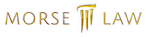 Morse Law